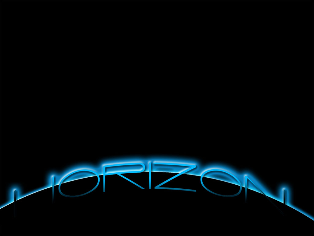 Index of horizon images wallpaper - Wallpaper images ...